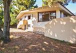 Location vacances  Province de Catanzaro - Villa Zijia-1