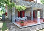 Location vacances Sassetta - Bastianaccio-3