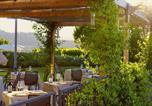 Hôtel Todi - Roccafiore Spa & Resort-4