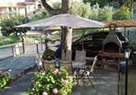 Location vacances Pompeiana - Appartamento con giardino privato-2