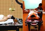 Villages vacances Gurgaon - The White Lotus - An Ayurveda Wellness Destination-4