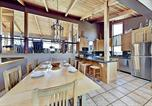 Location vacances Point Reyes Station - Fairview Grande - Private Bay-View Hot Tub & Sauna home-3