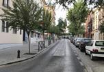 Location vacances Pulianas - Apartamento Reales-2