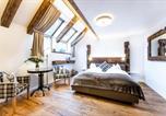 Hôtel Flühli - Kemmeriboden-Bad Swiss Quality Hotel-2