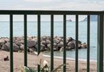 Location vacances Giffoni Sei Casali - Mare mìa-2