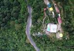 Location vacances Chamba - Nomadic Dalhousie-4