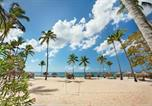 Hôtel La Romana - Viva Wyndham Dominicus Beach - All Inclusive-2