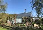 Location vacances Noordwijk - Bungalow 221-2