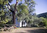 Location vacances Alanís - Casas Rurales Sierra Norte-2