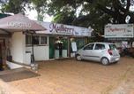 Hôtel Panchgani - Mulberry Inn-1