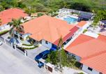 Location vacances  Aruba - Aruba Dream Villa 205-2