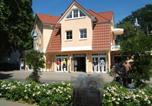 Location vacances Zingst - Zingst-2-Zi-Ferienwohnung-Seewolf-1