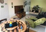 Location vacances Olinda - Apartamento Beira Mar Ilo-3