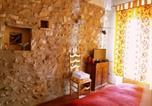 Location vacances  Province de Grosseto - Guest House il Borgo di Sempronio-3