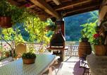 Location vacances Monforte San Giorgio - Da Rosa-4