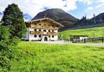 Location vacances Tweng - Wieslbauer-1