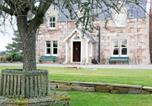 Location vacances Dornoch - Balloan House-1