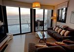 Location vacances Los Arenales del Sol - Infinity View Penthouse-4