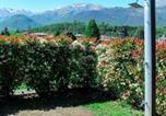 Location vacances  Province de Lecco - Locazione Turistica Gelsomini - Cco520-2