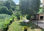 Location vacances Fossombrone - Casa Vacanze tra mare e monti-4