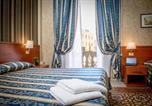 Hôtel Ville métropolitaine de Rome - Hotel Emmaus-3