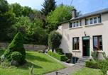 Location vacances Bourgogne - Gîte La Maison de Juju-3