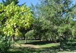 Location vacances Chaumont-sur-Loire - Gite Au Coeur Du Bien Etre-2