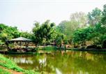 Location vacances Buon Ma Thuot - Buon Ma Thuot Homestay-4