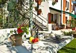 Location vacances Valeggio sul Mincio - Casacobelli-1