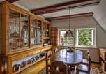 Location vacances Buxtehude - Ferienhof tom Diek-4