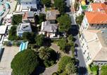 Hôtel Spotorno - Villa Ombrosa-1