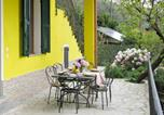Location vacances Villa Faraldi - Locazione turistica Casa di Alix (Dia400)-1
