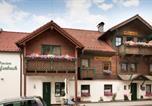 Hôtel Schladming - Das kleine Bio Hotel Tiefenbach-1