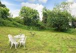 Location vacances Beaminster - Mill Cottage-4