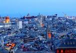 Location vacances Genoa - Crêuza da me-2