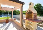 Location vacances Labin - Villa Wanderlust-3