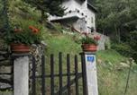 Location vacances  Suisse - Genzianella-1