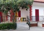 Location vacances  Province de Caserte - Villa Lina-1