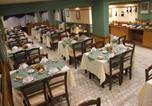 Hôtel San Carlos de Bariloche - Hotel Internacional-3