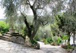 Location vacances Diano Arentino - Locazione Turistica Ca' di Nonni - Dia105-4