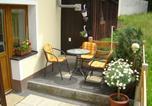 Location vacances Achenkirch - Apart Hödl-2