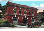 Location vacances Olean - Inn at One Bank Street-4