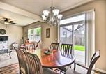 Location vacances Silverton - Charming Portland Home with Yard 9mi to Downtown-1