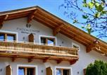 Location vacances Kaprun - Boutique Hotel Pinzgauerhof-1