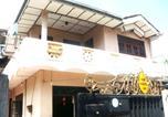 Hôtel Negombo - Randi Homestay In Negombo