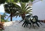 Location vacances Trpanj - Apartments and rooms by the sea Trpanj, Peljesac - 258-2