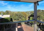 Location vacances Rye - Sea Ranch - Tennis Court and Spa!-4