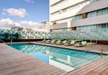 Hôtel Lisboa - Vip Grand Lisboa Hotel & Spa-3