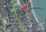 Location vacances Hua Hin - Downtown 3 Bedroom House with pool-4
