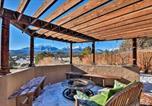 Location vacances Salida - Mountainside Home Central to Salida and Buena Vista!-1